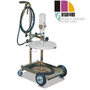 61501480-mobile-grease-pump-unit