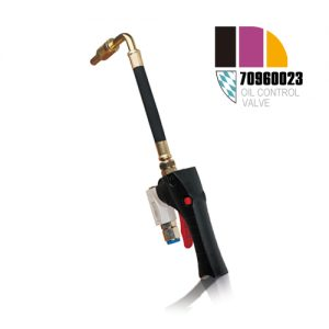 70960023-oil-control-valve