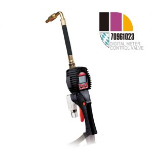 70961023-digital-meter-control-valve