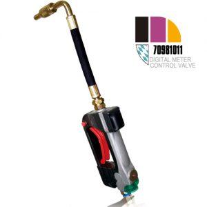 70981011-digital-meter-control-valve