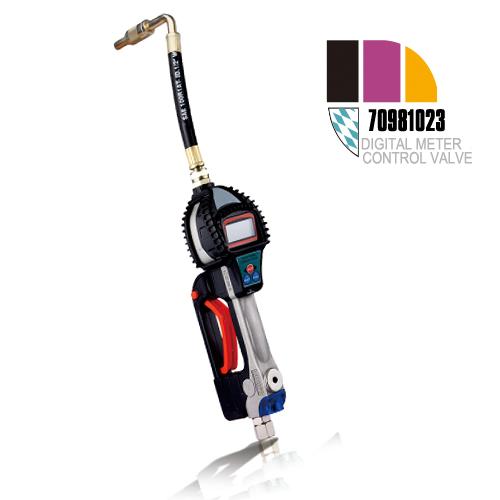 70981023-digital-meter-control-valve
