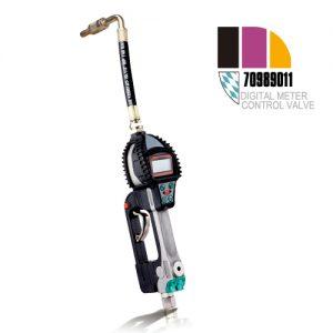 70989011-digital-meter-control-valve