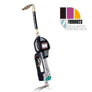 70989023-digital-meter-control-valve
