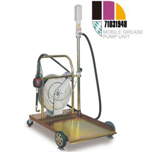 71031948-mobile-grease-pump-unit