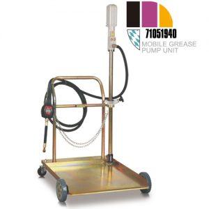 71051940-mobile-grease-pump-unit