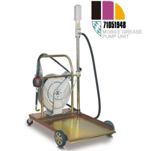 71051948-mobile-grease-pump-unit