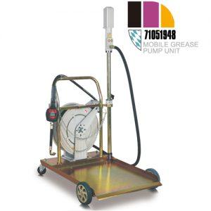 71051948-mobile-grease-pump-unit