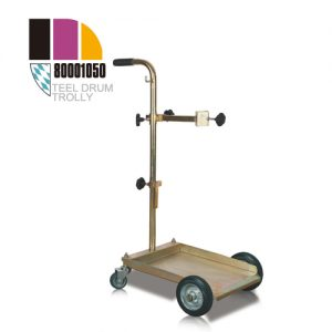 80001050-steel-drum-trolly