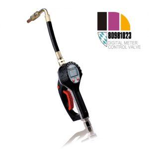 80981023-digital-meter-control-valve