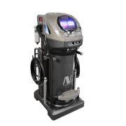 WS90-2X nitrogen generation system