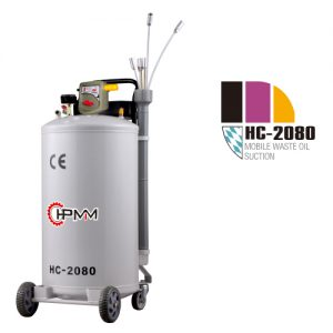 hc-2080-pneumatic-oil-extractor