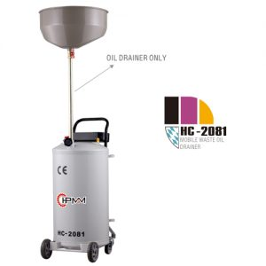 hc-2081-pneumatic-oil-extractor