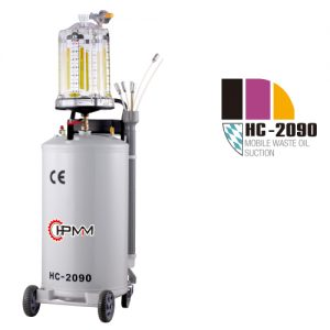 hc-2090-pneumatic-oil-extractor
