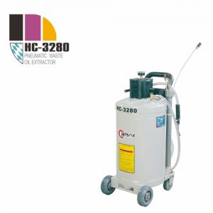 hc-3280-pneumatic-oil-extractor