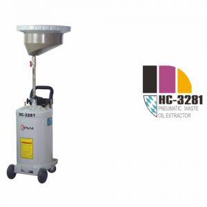 hc-3281-pneumatic-oil-extractor