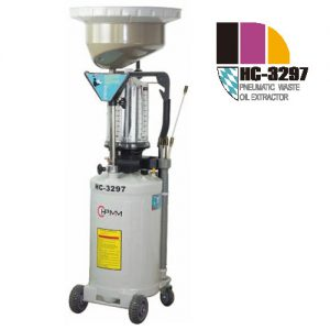 hc-3297-pneumatic-oil-extractor