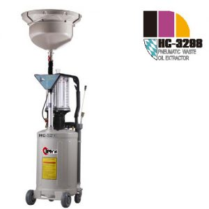 hc-3298-pneumatic-oil-extractor