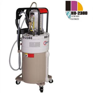 hd-2380-mobile-waste-oil-tank-series