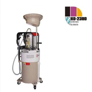 hd-2390-mobile-waste-oil-tank-series
