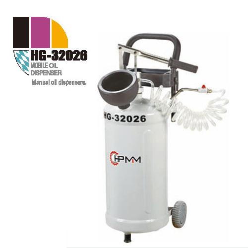 hg-32026-manual-oil-filling-machine