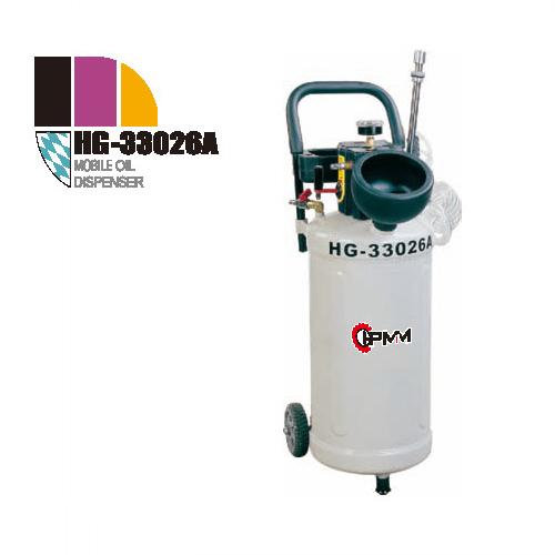 hg-33026a-manual-oil-filling-machine