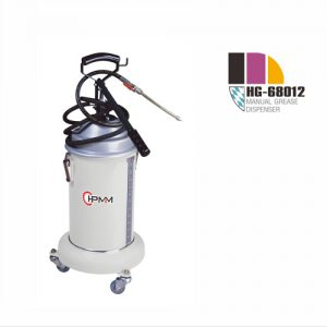 hg-68012-manual-grease-dispenser