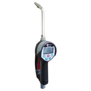 80999011 Pre-Digital Meter Oil Control Valve