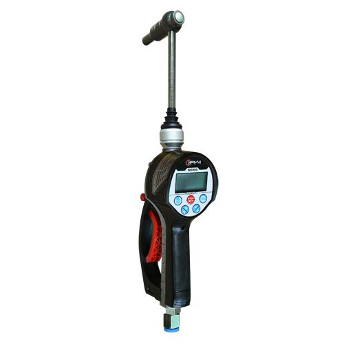 80999035 Pre-Digital Meter Oil Control Valve