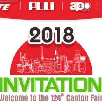 invitation-of-the-124th-canton-fair-small