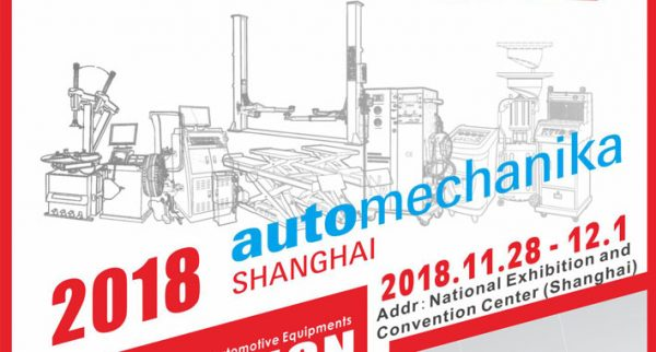 invitation-of-the-2018-Automechanika-Shanghai-small