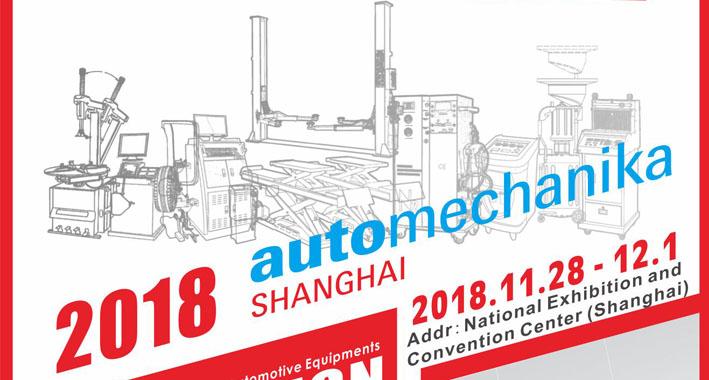invitation-of-the-2018-Automechanika-Shanghai-small