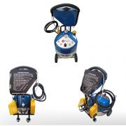 DS-520 Electric Brake Fluid Exchanger