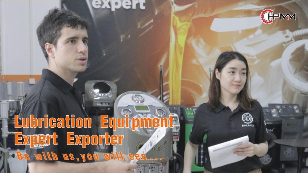 canton-fair-2020-june-15th-to-24th