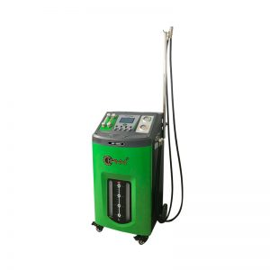 ATF Exchanger Automatic Transmission Fluid Exchange GD-505C ATF changer Transmission Fluid Oil Exchange Flush Cleaning Machine