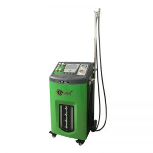 ATF Exchanger Automatic Transmission Fluid Exchange GD-605 ATF changer Transmission Fluid Oil Exchange Flush Cleaning Machine