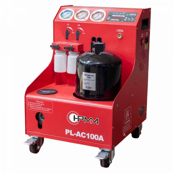 pl-ac100a-ac-recover-recycle-and-recharge-machine
