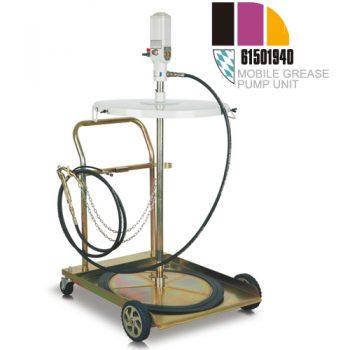 61501940-mobile-grease-pump-unit