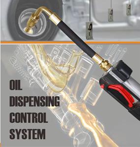 Oil-Dispensing-Control-System-2.jpg