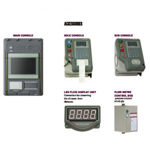 hpmco-48-oil-managerment-system-2